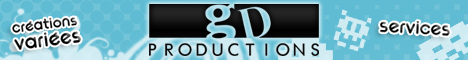 GD Productions